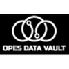 Opes Data Vault