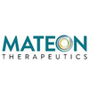 Mateon Therapeutics