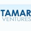 Tamar Ventures