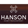 Hanson Asset Management
