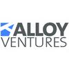 Alloy Ventures