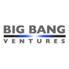 Big Bang Ventures
