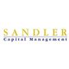 Sandler Capital