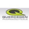 Quercegen Pharmaceuticals