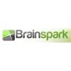 Brainspark