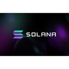Solana Labs, Inc.