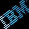 IBM Ventures