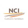 NCI Gestion