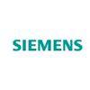 Siemens Venture Capital