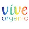 Vive Organic
