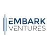 Embark Ventures