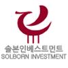 Solborn Investment