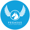 Pegasus Tech Ventures