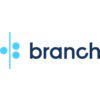 Branch (finance company)