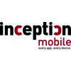 Inception Mobile