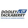 Dooley Tackaberry