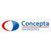 Concepta Diagnostics