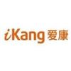iKang Healthcare Group