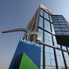 MabPlex