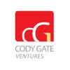 Cody Gate Ventures