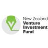 New Zealand Venture Investment Fund