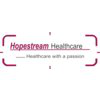 Hopestream Healthcare