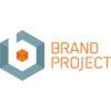 BrandProject