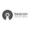 Beacon VC