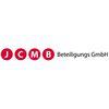 JCMB Beteiligungs