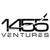 1455 Ventures