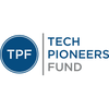 Tech Pioneers Fund