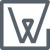 Wireframe Ventures