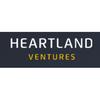 Heartland Ventures