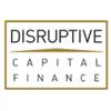 Disruptive Capital Finance