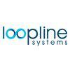 Loopline Systems