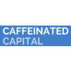 Caffeinated Capital