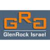 GlenRock Israel