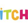 Itch (company)