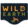 Wild Earth (company)
