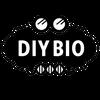 DIYbio.org