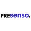Presenso