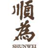 Shunwei Capital