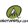VenturePax