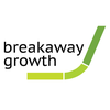 Breakaway Growth Fund