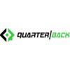 Quarterback (company)