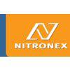 Nitronex