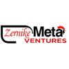 Zernike Meta Ventures