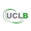 UCL Business Ltd