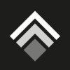 b10 | Venture Capital