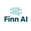 Finn AI